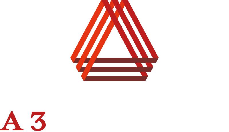 A3CAPITAL
